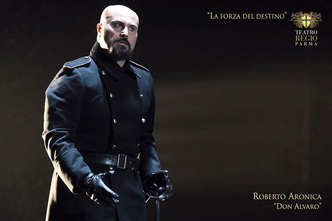 Roberto_Aronica_1140x760_03