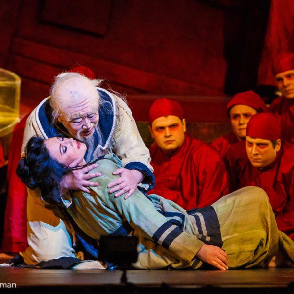 0546 Turandot