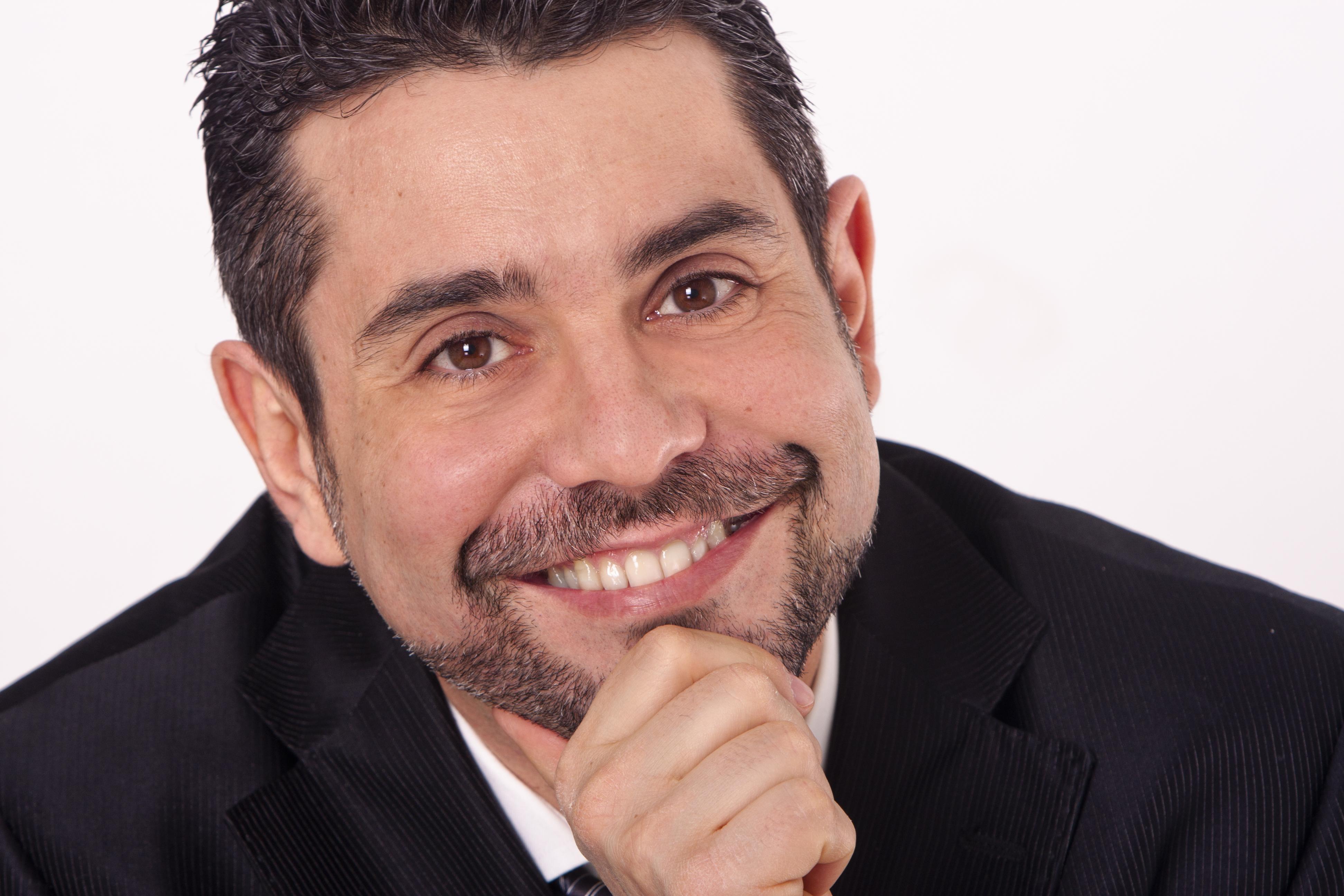 Paolo Antognetti