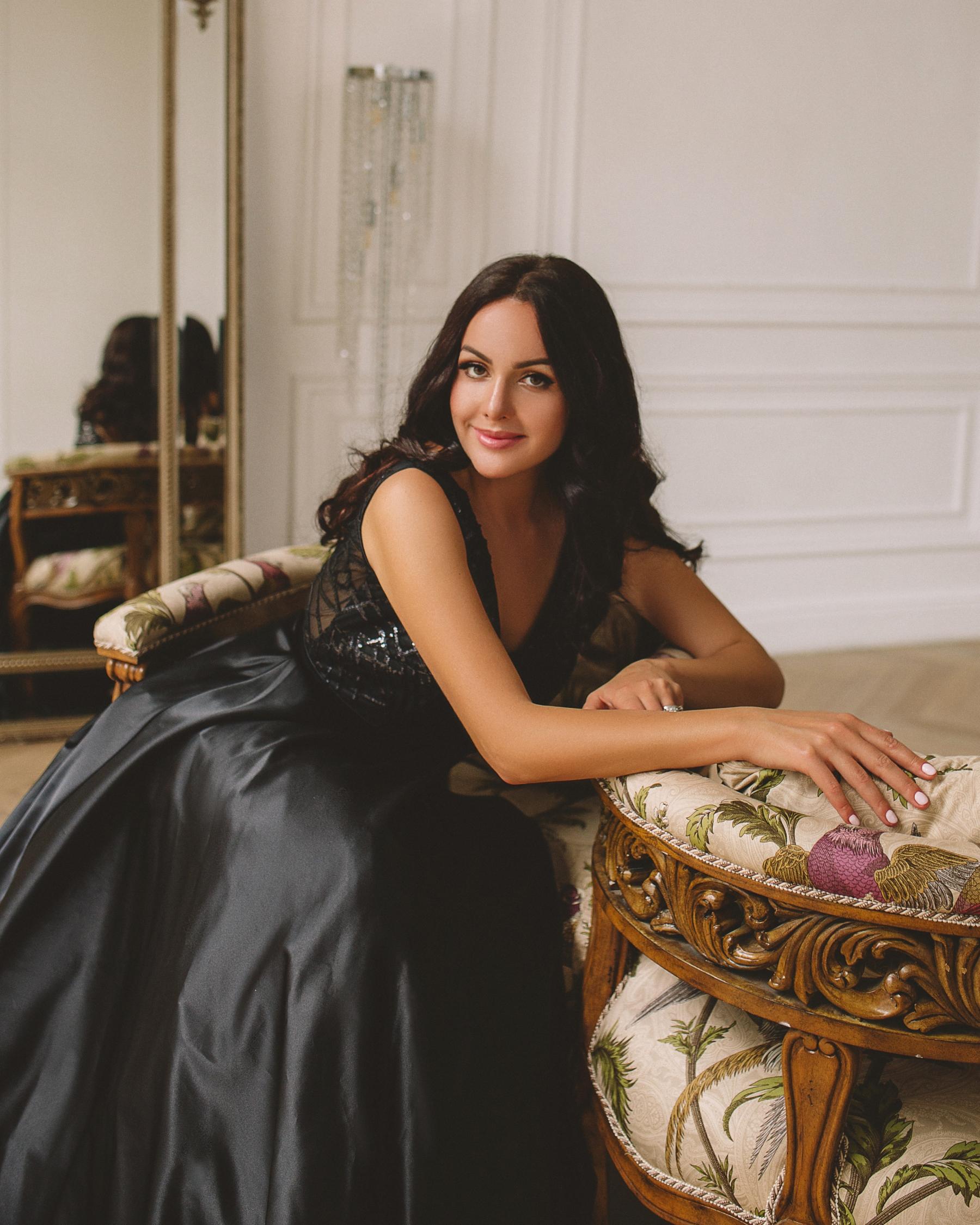 Elina Ratiani (1)