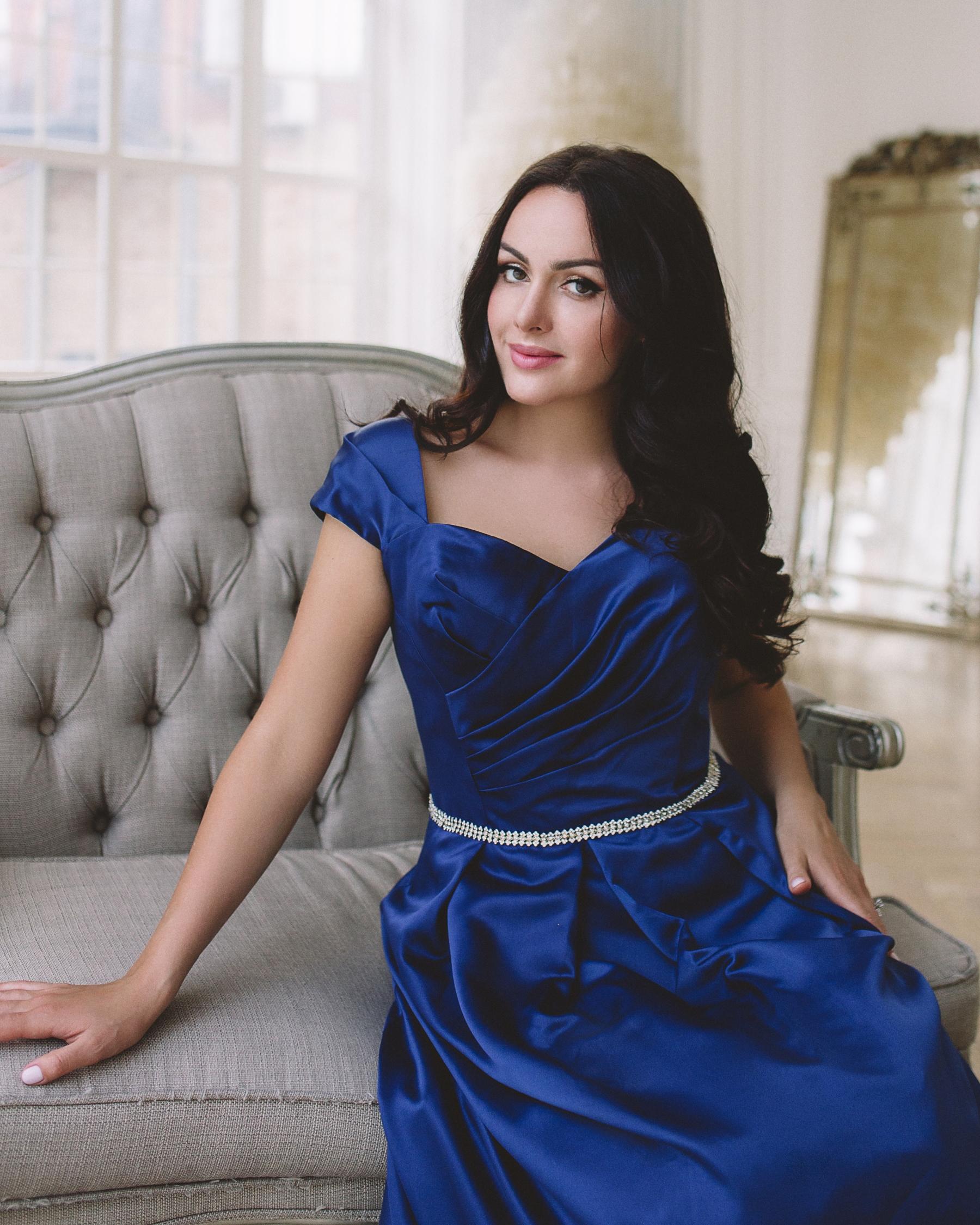 Elina Ratiani (2)