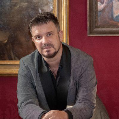 Manuel Pierattelli