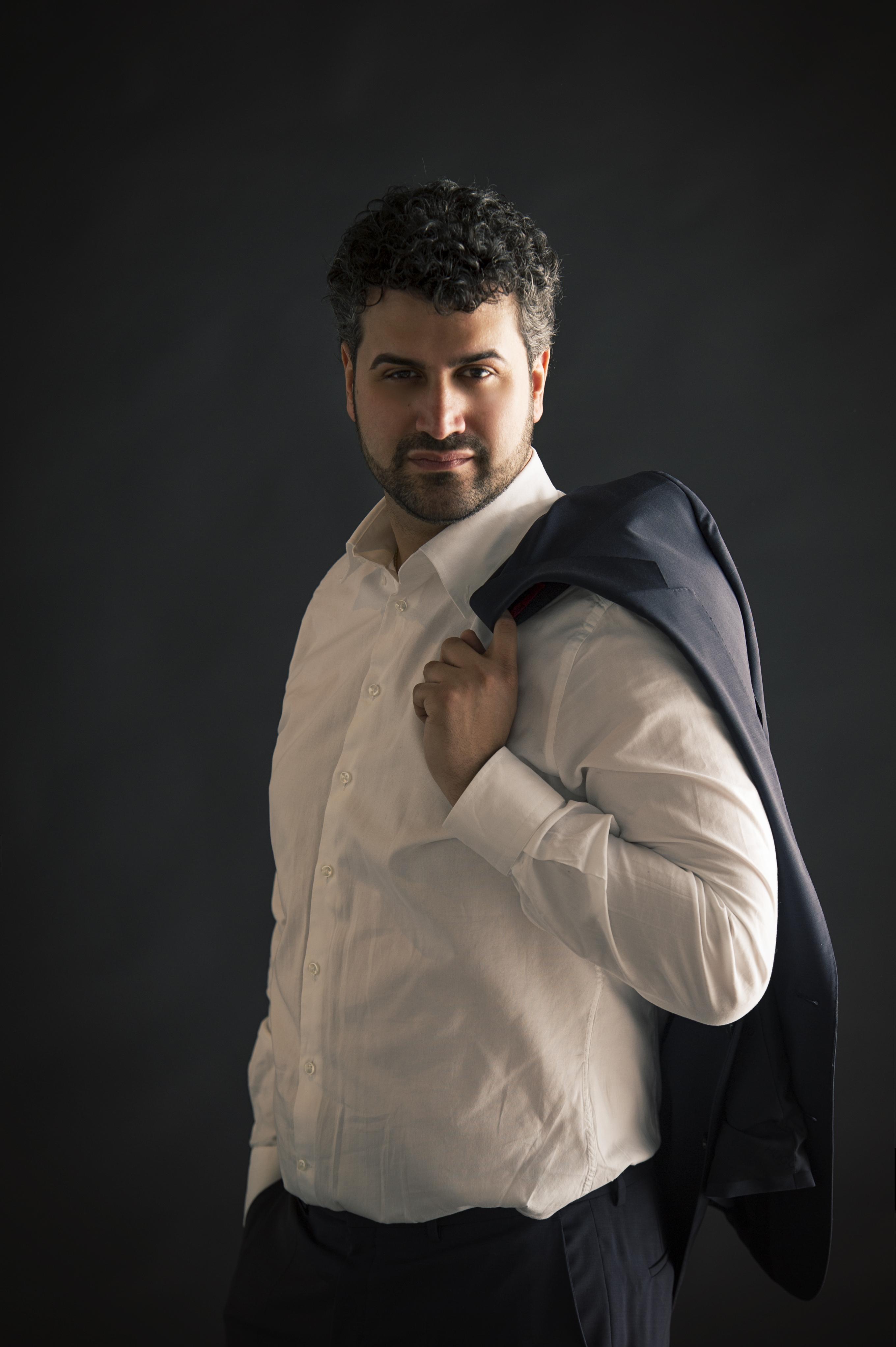 Dario Di Vietri 2