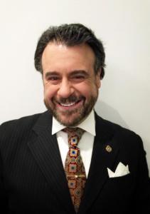 Carlos Alvarez Programa 300