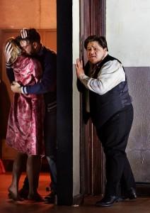 Cavalleria-Rusticana-Pagliacci-Opera-Australia-THE-F-4