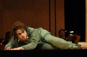 Don Giovanni, Halle 2