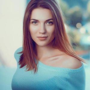 Nina-Solodovnikova