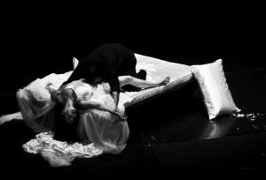 Roméo et Juliette' de Gounod a Trento
