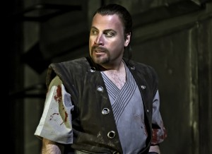 Macbeth_Review-4