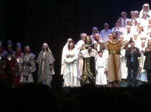 Nabucco Rimini